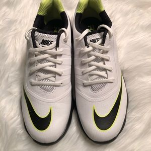 New Shoes Nike golf size 37.5 eur